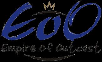 Empire of Outcast e.V.